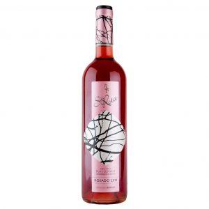 sarota-rosado