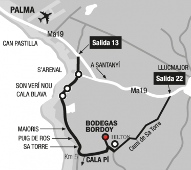 mapa-localizacion