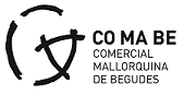 COMABE Bodegas Bordoy