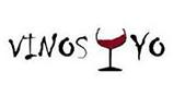 Bodegas Bordoy Vinos y yo