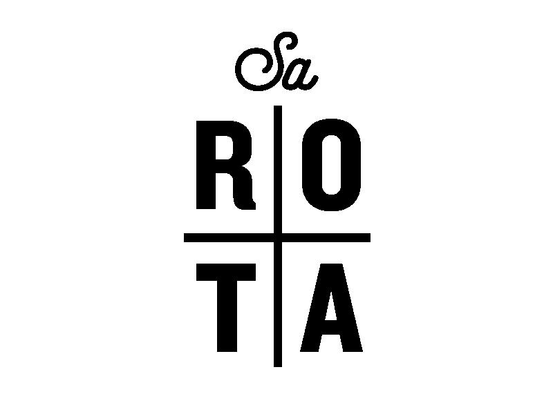 Bodegas Bordoy Sa Rota Logo