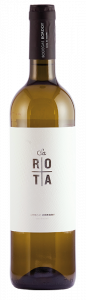 Bodegas Bordoy Sa Rota Seleccion Blanco Barrica