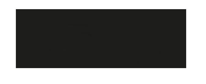Bodegas Bordoy Terra de mares