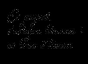 Bodegas-Bordoy-Puput