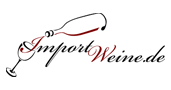 importwine2