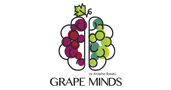 grape-minds