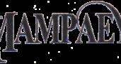 Mampaey_R