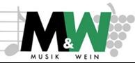 musik-wein