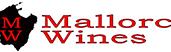 mallorca-wines